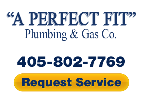 sitemap a perfect fit plumbing gas co website link map
